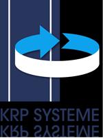 KRP-Vertrieb GmbH Logo
